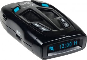 Whistler-GT-468GXi-Radar-Detector on sale