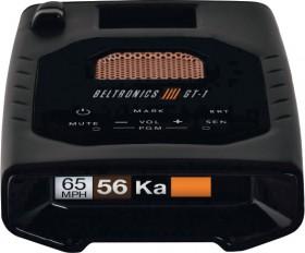 Beltronics-Radar-Detector on sale
