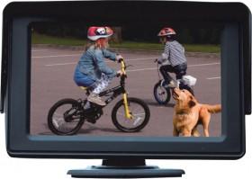 Kemax-PowerTrain-Reversing-Camera-Parking-Sensors on sale