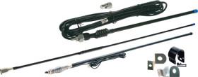 25-off-Maxi-Trac-UHF-Antennas-Mounts on sale