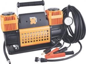Maxi-Trac-12V-300LPM-Heavy-Duty-Air-Compressor on sale