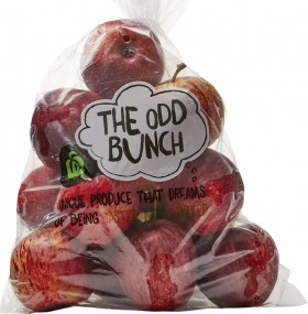 Fresh-New-Zealand-Odd-Bunch-Apples-2kg on sale