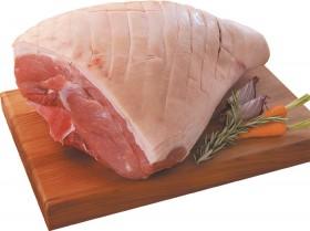 Countdown-Fresh-New-Zealand-Free-Farmed-Pork-Leg-or-Shoulder-Roast-Bone-In on sale