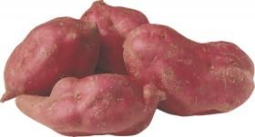 Fresh-New-Zealand-Loose-Red-Kumara on sale