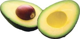 Loose-New-Zealand-Pre-ripened-Premium-Avocados on sale