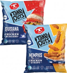 Tegel-Take-Outs-Chicken-Premium-500g-1kg on sale