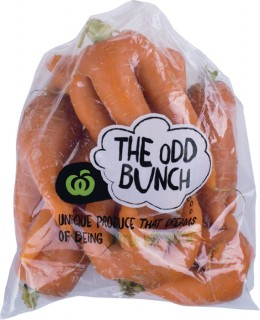 Odd-Bunch-Carrots-15kg on sale