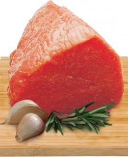 Beef-Corned-Silverside on sale