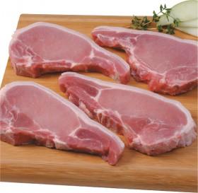 Countdown-Free-Farmed-Pork-Loin-Chops on sale