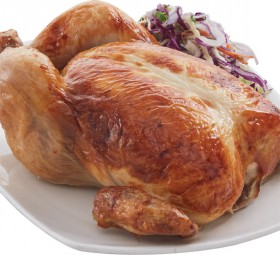Countdown-Hot-Roast-Whole-Extra-Large-Chicken on sale