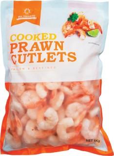 Sea-Treasure-Cooked-Prawn-Cutlets-1kg on sale