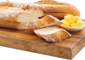 Countdown-Italian-Tiger-or-Sourdough-Bread-Sticks-2-Pack on sale