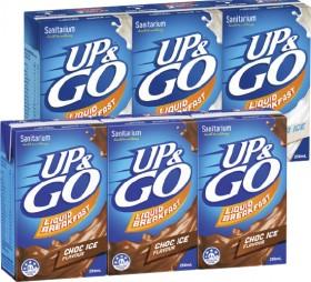 Sanitarium-Up-Go-Liquid-Breakfast-3-Pack on sale