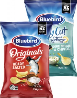 Bluebird-Original-Thick-or-Thinly-Cut-Potato-Chips-140-150g on sale