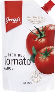 Greggs-Sauce-Refills-590g on sale