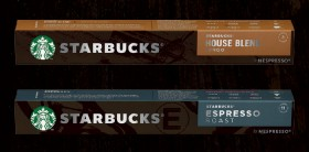 Starbucks-Coffee-Capsules-10-Pack on sale
