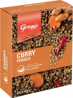Greggs-Herbs-or-Spices-Box-5-65g on sale