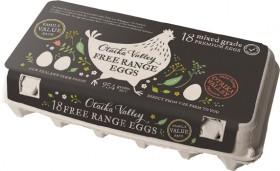 Otaika-Valley-Free-Range-Mixed-Grade-Eggs-18-Pack on sale