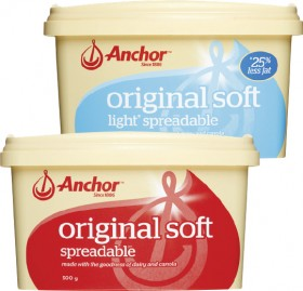 Anchor-Dairy-Blend-Spread-500g on sale