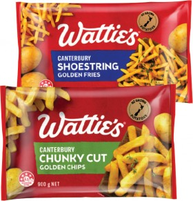 Watties-Fries-900g-or-Spinach-350g on sale