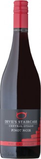 Devils-Staircase-Pinot-Noir-750ml on sale