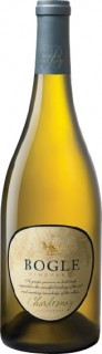 Bogle-Chardonnay-750ml on sale