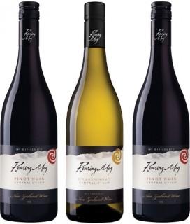 Mt-Difficulty-Roaring-Meg-Pinot-Noir-or-Chardonnay-750ml on sale