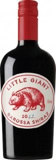 Little-Giant-750ml on sale