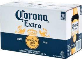 Corona-Extra-Bottles-18-Pack on sale
