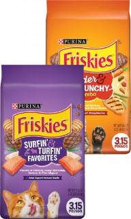 Friskies-Dry-Cat-Food-142kg on sale