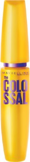 Maybelline-Colossal-Classic-Mascara on sale