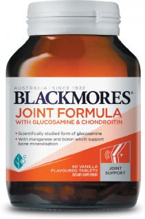 Blackmores-Joint-Formula-60s on sale