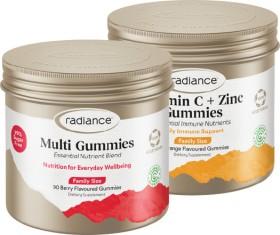 Radiance-Adult-Gummies-90s on sale