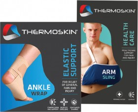 Thermoskin-Elastic-Support on sale