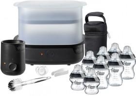 Tommee-Tippee-Essentials-Starter-Kit on sale