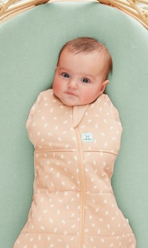 15-off-ergoPouch-Cocoon-Swaddle-Bags on sale