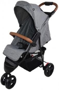 Childcare-Jax-V2 on sale