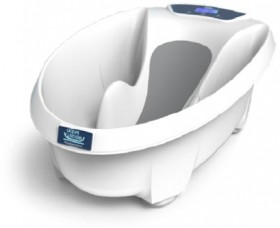 Aqua-Scale-Bath on sale
