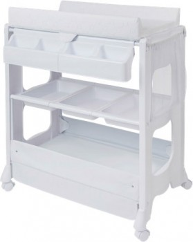 4Baby-Deluxe-Bath-Changer on sale