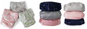 20-off-Bilbi-Modern-Cloth-Nappies-Accessories on sale