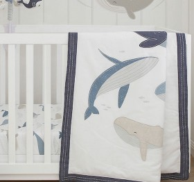 20-off-Lolli-Living-Nursery-Collections on sale