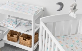 20-off-4Baby-Manchester-Range on sale