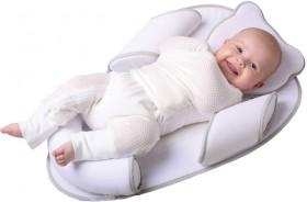 20-off-Big-Brand-Maternity-Pillows-Nursing-Pillows-Sleep-Positioners on sale