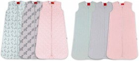 20-off-Bilbi-Organic-Cotton-Sleeping-Bags-02-10-Tog on sale