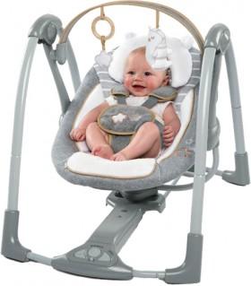 Ingenuity-Swing-N-Go-Portable-Swing on sale