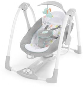 Ingenuity-Poweradapt-ConvertMe-Swing-2-Seat on sale