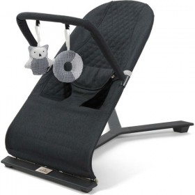 Jengo-Relax-Bouncer on sale