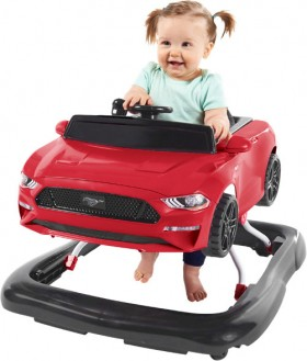 Bright-Starts-Ford-3-in-1-Mustang-Walker on sale