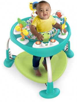 Bright-Starts-Bounce-2-in-1-Activity-Jumper on sale