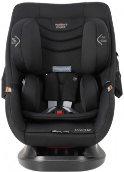 Mothers-Choice-Accord-AP on sale